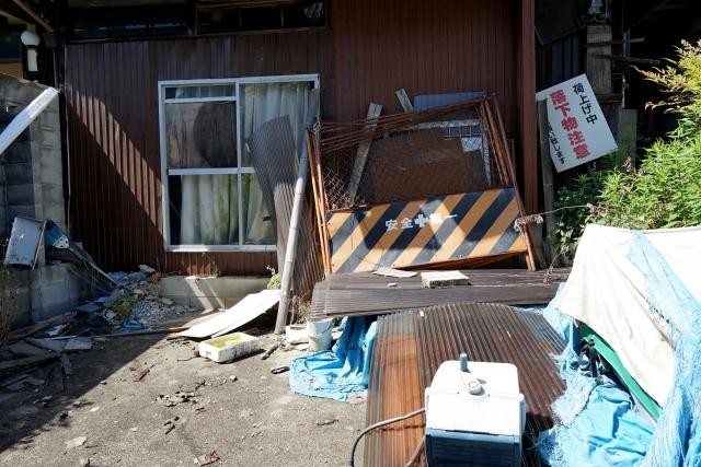 東京都内、粗大ゴミ、冷蔵庫、不用品、洗濯機、電子レンジ、お引越し、ゴミ屋敷、パソコン