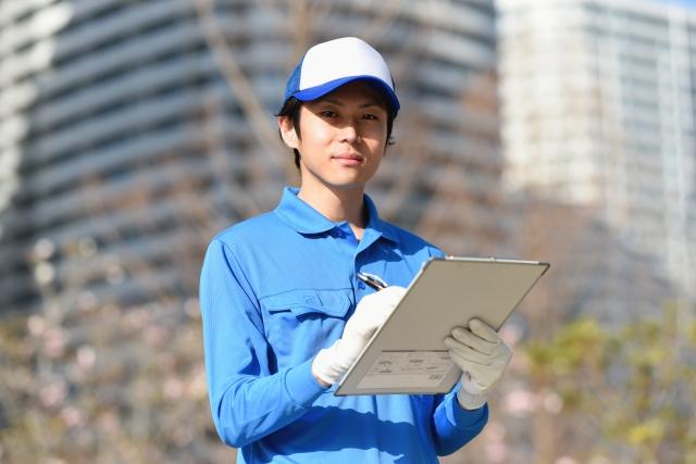 家具家電の回収、東京都内、パソコン机、バッテリー、粗大ゴミ、冷蔵庫、不用品、洗濯機、電子レンジ、お引越し、ゴミ屋敷、パソコン
