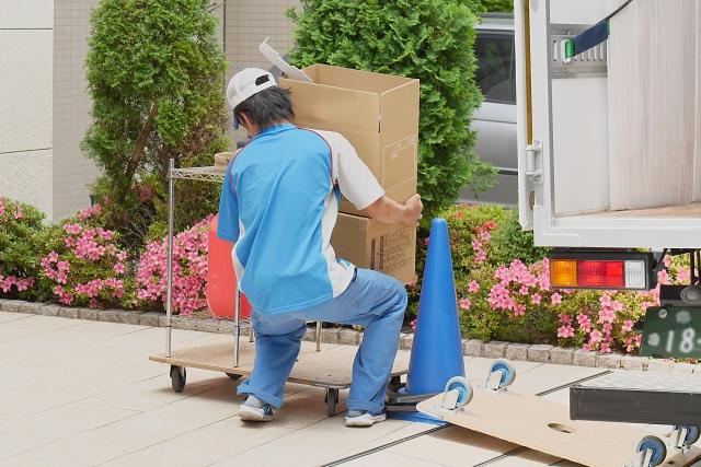 不用品回収、東京都内、粗大ゴミ、マットレス、テレビ、TV、冷蔵庫、エアコン、不用品、食器棚、洗濯機、電子レンジ、お引越し、ゴミ屋敷、パソコン